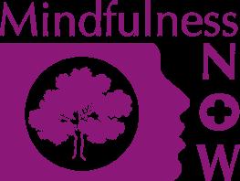 MindfulnessNow
